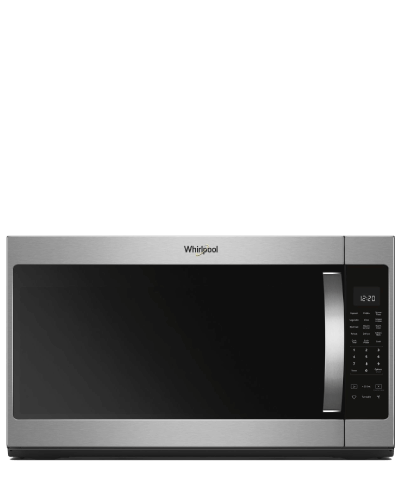 Image of Microwave Products